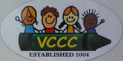 VCCC Sign (2)